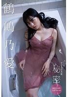鶴嶋乃愛デジタル写真集 169カットの大ボリューム『秘密』