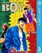 BOY 3