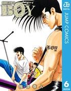 BOY 6