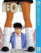 BOY 12