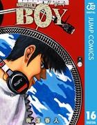BOY 16