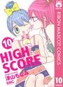 HIGH SCORE 10