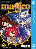 magico 2
