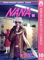 NANA―ナナ― 10