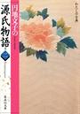 円地文子の源氏物語 巻二(わたしの古典シリーズ)