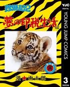 珍遊記2〜夢の印税生活編〜 3