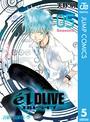 エルドライブ【elDLIVE】 5