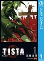 TISTA 1