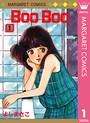 Boo Boo 1