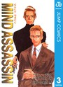 MIND ASSASSIN 3