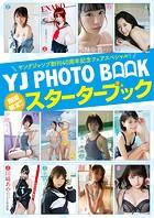 YJ PHOTO BOOK スターターブック