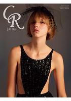 CR ファッションブック