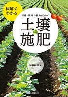 品目・栽培特性を活かす 土壌と施肥
