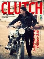 CLUTCH Magazine Vol...