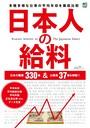 日本人の給料