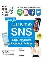 縺吶$繧上°繧具シ√�ッ縺倥a縺ヲ縺ョSNS LINE Instagram Facebook Twitter