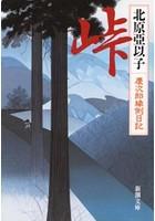 峠―慶次郎縁側日記―(新潮文庫)