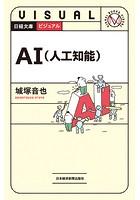 ビジュアル AI(人工知能)