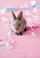 蜍晄焔縺ォ縺オ繧九∴縺ヲ繧�