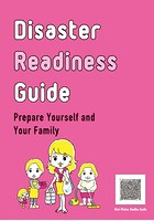 Disaster Readiness Guide