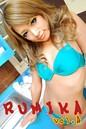 限界!セクシーボディ RUMIKA vol.4