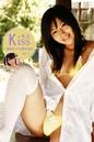 【ロリ】Kiss Vol.3 / 春希ゆうり&青木衣沙