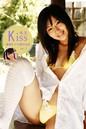 【ロリ】Kiss Vol.2 / 春希ゆうり&青木衣沙