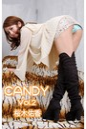 CANDY Vol.2 / 桜木佑香