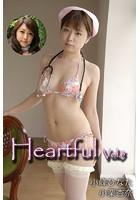 Heartful Vol.5 / 蟆丞ウー縺イ縺ェ縺� 蟆乗�玲搶螂�