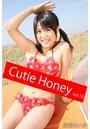 Cutie Honey Vol.10 / 荻堂れいか