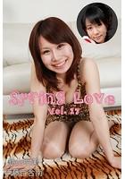 Spring Love Vol.17 / 伊藤百合南 鈴山明美
