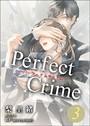 Perfect Crime 3