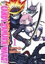 CANDY SAMURAI WARS! 1