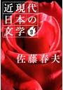 佐藤春夫 9