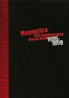 宇都宮 隆/Magnetica