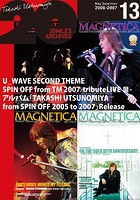 MAGNETICA 20miles archives 13
