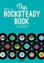 The ROCKSTEADY BOOK