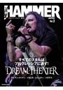 METAL HAMMER JAPAN Vol.2
