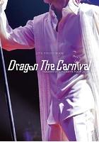 Takashi Utsunomiya Tour 2019 Dragon The Carnival ライブ・フォトブック
