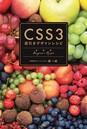 CSS3逆引きデザインレシピ