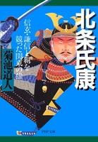 北条氏康 信玄・謙信と覇を競った関東の雄