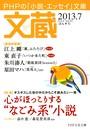 文蔵 2013.7