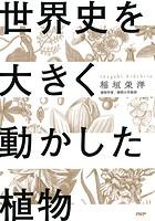 荳也阜蜿イ繧貞、ァ縺阪¥蜍輔°縺励◆讀咲黄