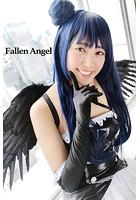 Fallen Angel 圧倒的美少女×ヨハネ=??