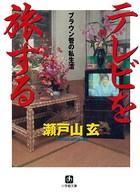 テレビを旅する(小学館文庫)
