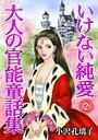 いけない純愛 大人の官能童話集 (2)