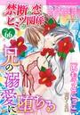 禁断の恋 ヒミツの関係 vol.66