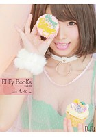 ELFy BooKs vol.1 えなこ