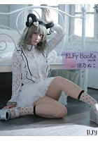ELFy BooKs vol....