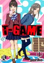 T-GAME 01